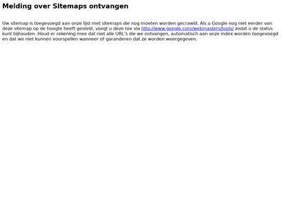 Lichtblick Neustadt