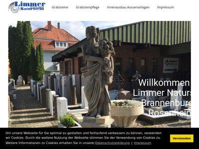 Limmer Naturstein
