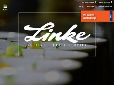Linke GmbH