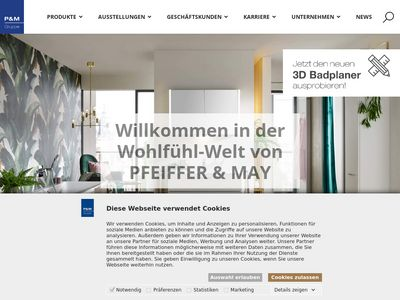 Walter Linss GmbH