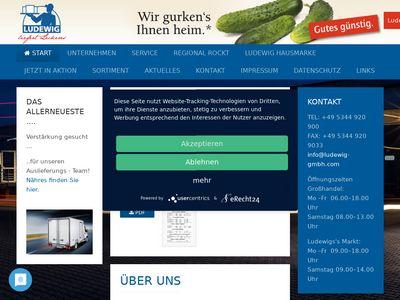 H. Ludewig GmbH