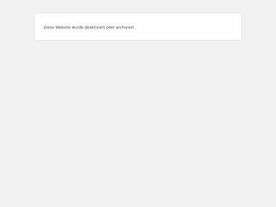 Immobilienmakler Dresden Leipzig
