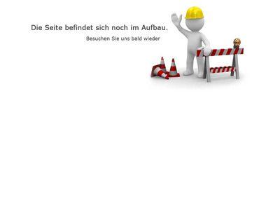 Freundlieb Heizung und Sanitär GmbH