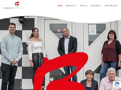 Bergstein GmbH & Co. KG