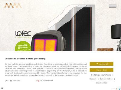 Maler Mittelhessen