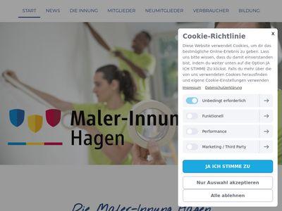 Olaf Köhler Maler/Lackierer