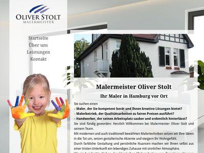 Malerei.nagel GmbH