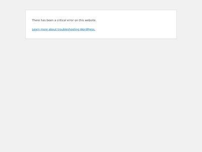 Malerwerkstätten Bläser GmbH