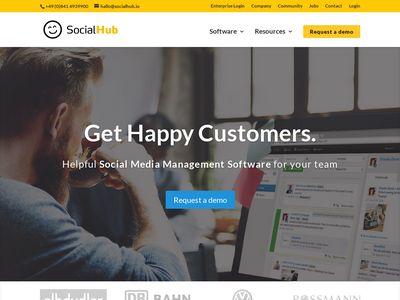 JYQ - Webdesign e. K.