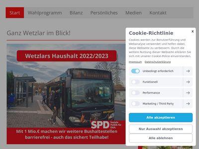 Malerbetrieb Uwe Rader - Der Malermeister