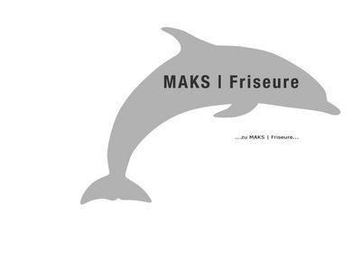 Mark Astrath Friseur