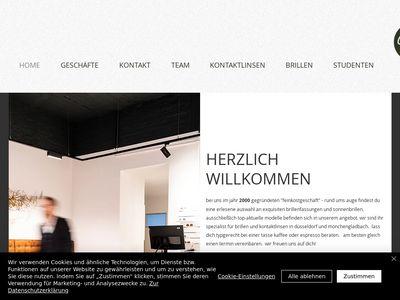 Markant-Optik Meusers