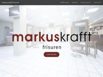 Markus Krafft