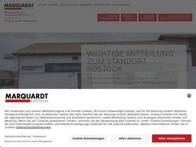 Die Küche - Team Kuhfeld GmbH
