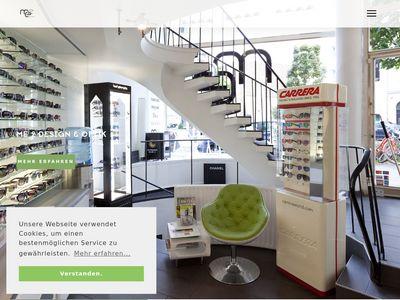 Me2 Design & Optik