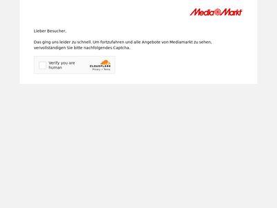 MediaMarkt Berlin-Gropiusstadt