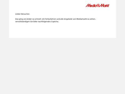 MediaMarkt Braunschweig