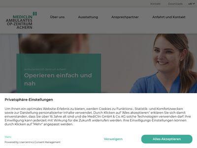 Theodor Cora Facharzt für Allgemeinmedizin