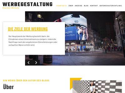 Meilinger Design