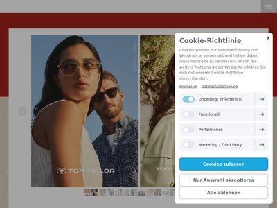 Meise Optik GmbH Inh. Marcus Kronshage