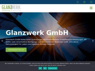Rüdiger Melle GmbH