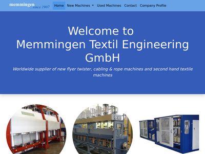 Hampel GmbH Grosshandel für Textilien