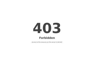 Metallbau Okolowski Stuttgart
