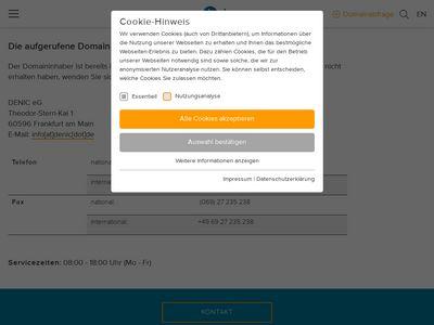 Bittner Arndt Metzgerei