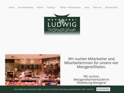 Edgar Ludwig