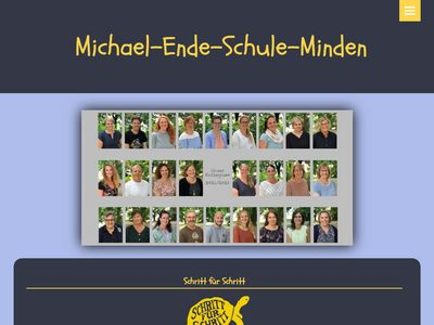 Michael-Ende-Schule