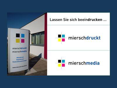 Miersch-media