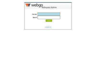 Mimikri Tattoostudio Solingen