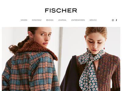 Modehaus Fischer
