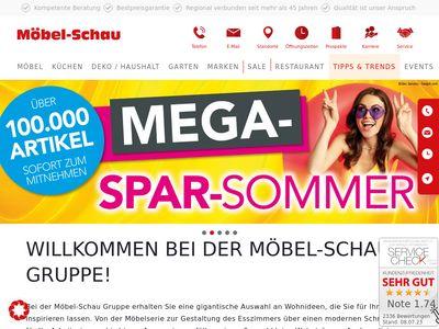 Umzüge König GmbH