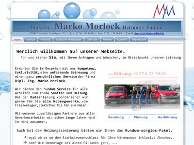 Marko Morlock