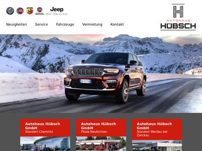 Motor-Elektrik Vertriebs GmbH