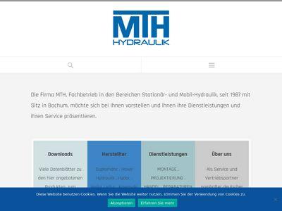 Kaltenbach GmbH & Co
