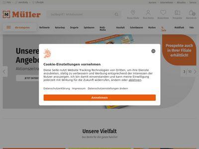 Metzgerei Himperich OHG