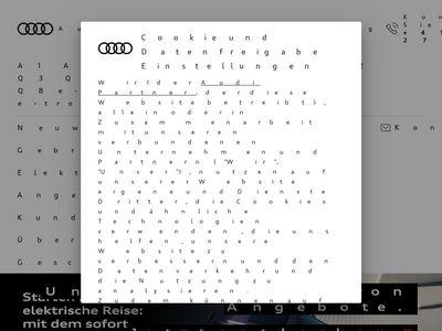 Audi München Starnberg