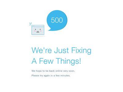 Myfotoprofi - Ihr Fotoprofi in Solingen