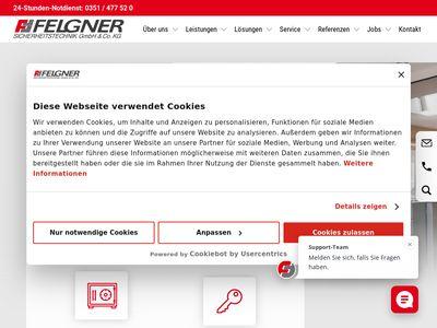 Reinhard Nagel Schlüsselnotdienst
