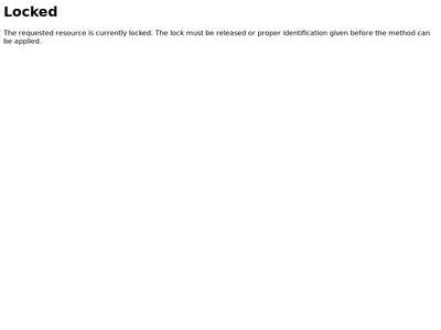 Nail-Art-Nagelstudio