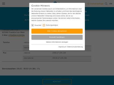 NailsTime Nagelstudio & NailShop