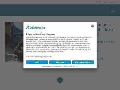 Gerhard Nemela Heizung und Sanitär