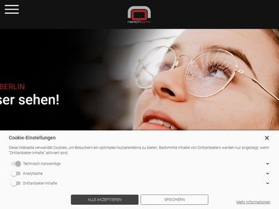Nerlich Optik GmbH