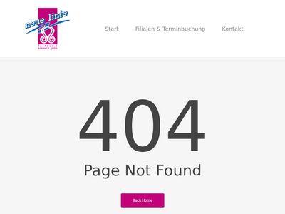 Friseur & Kosmetik GmbH