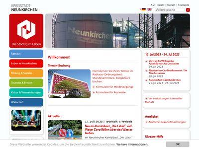 Opticland Die Brille GmbH Neunkirchen