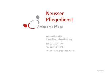 Arcus GmbH Ambulanter Pflegedienst