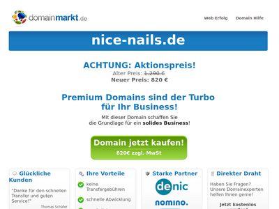 Spickers Astrid Nagelstudio