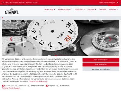 Gerd Hofer GmbH